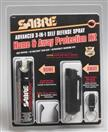 SABRE MAX Firearm Parts PEPPER SPRAY